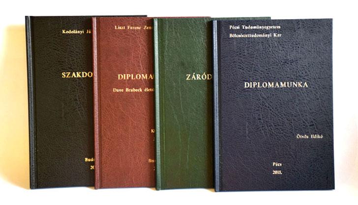 f8ee4bda90 COPYMAX | FOTÓKIDOLGOZÁS | 386-2314 | Fénymásoló, gyorsnyomda,  könyvkötészet, szakdolgozat,
