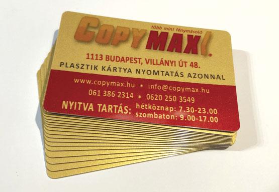 88bc5e72a2 CopyMax - 061-386-2314 fénymásoló-gyorsnyomda-könyvkötészet ...