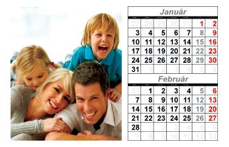 fénykép naptár készítés COPYMAX | FÉNYKÉPES FALI és ASZTALI NAPTÁR | 386 2314 | Fénymásoló  fénykép naptár készítés