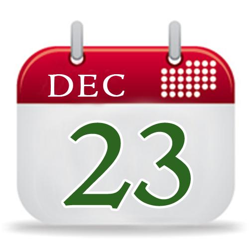 Egyedi naptárak falinaptárak poszternaptárak állónaptárak egyéb naptárak készítése egyedi fényképekkel több naptármintával
